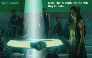 deja-thoris-explains-blue-beam