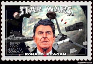 prelim-stamp-design-star-wars