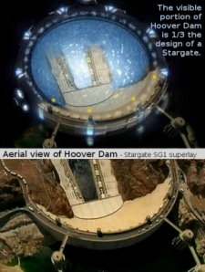 visible-portion-hoover-dam-stargate1
