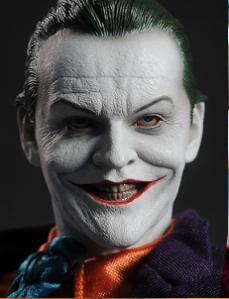 nicholson joker 2