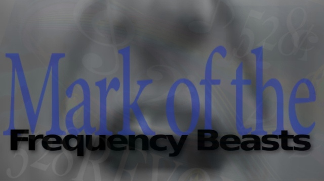 mark of the frequency beasts marquee 2