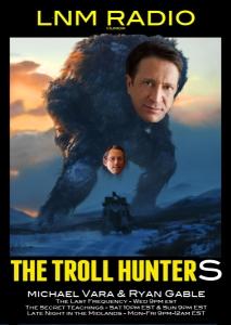 TrollHunter2